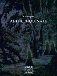 ANIME INQUINATE