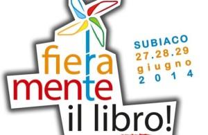 Libro-Subiaco-537x350