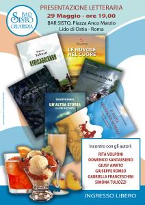 Salotto letterario Sisto 29 maggio 15 (2)