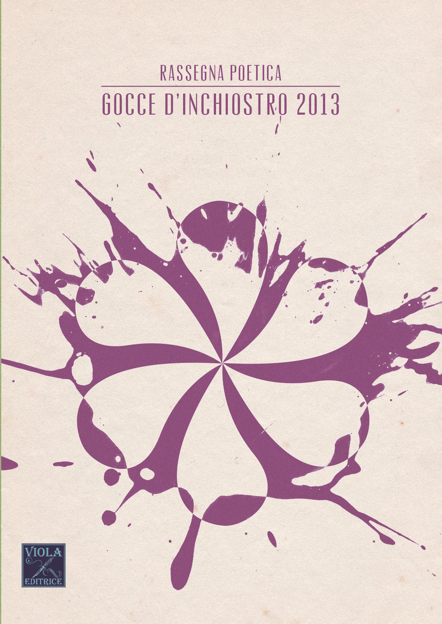 gocce-inchiostro_2013