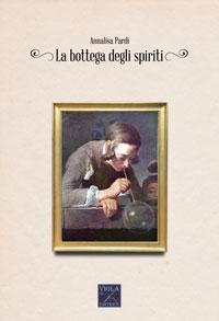 bottega-spiriti_200px (1)