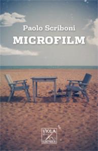 Paolo Scriboni - Microfilm