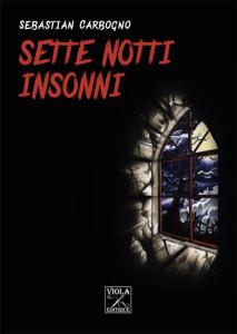 carbogno sette notti