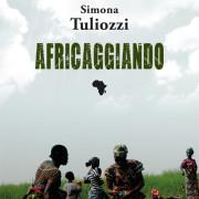 Africaggiando.indd