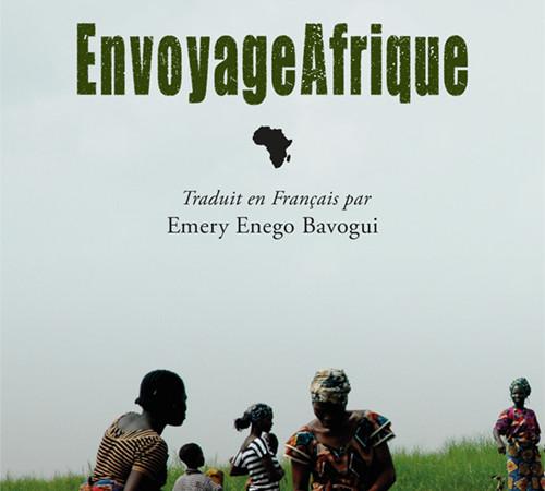 Simona tuliozzi-envjage afrique.indd