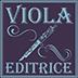 Viola Editrice – Il sito ufficiale