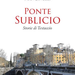 Ponte Sublicio.indd