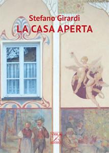 Lacasaaperta.indd