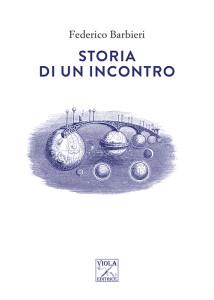STORIA DI UN INCONTRO.indd