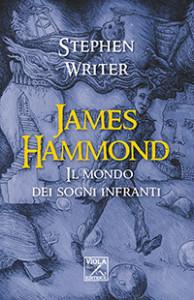 james halmond