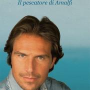 Antonio Zequila-il pescatore di amalfi.indd