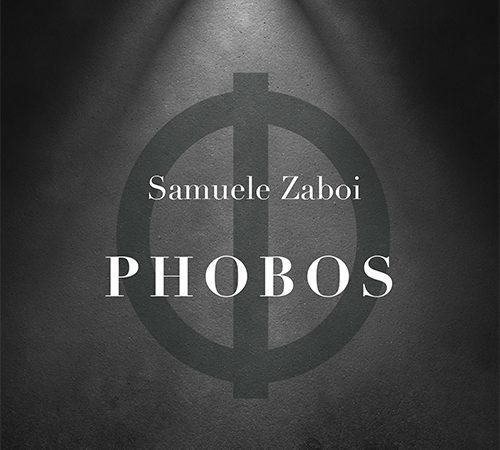 PHOBOS.indd