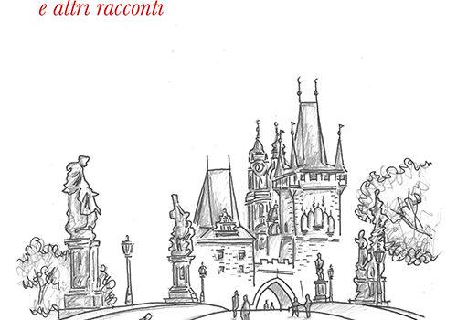 Luca Marano - Maledetta strada.indd