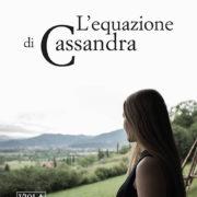 Quadraro-Cassandra.indd