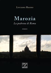 marozia-imm