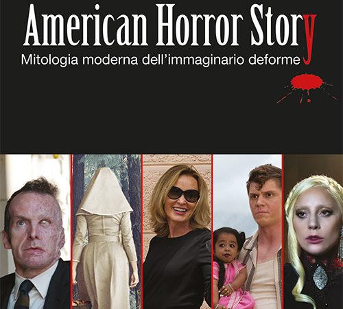 esec_americanhorrorstory.indd
