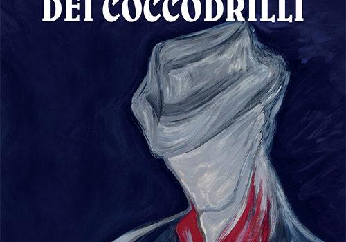 La villa dei coccodrilli