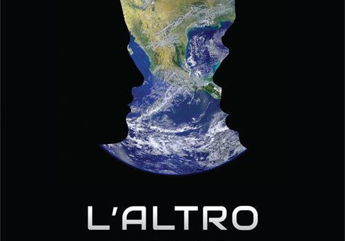 L'ALTRO UOMO.indd