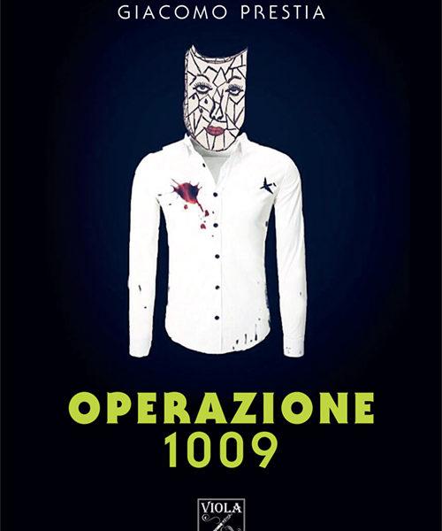 Operazione 1009.indd