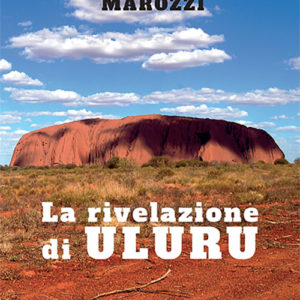 ULURU.indd