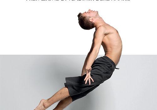 Il saggio di danza.indd