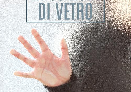 La Scatola di Vetro.indd