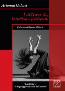 Lettere di Martha