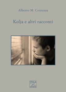 Kolja e altri racconti