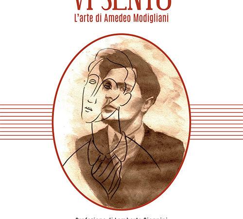 VI SENTO.indd