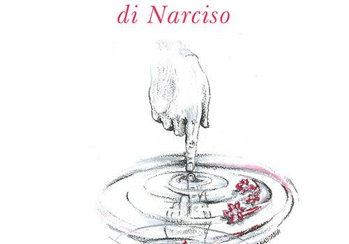 le eco di narciso
