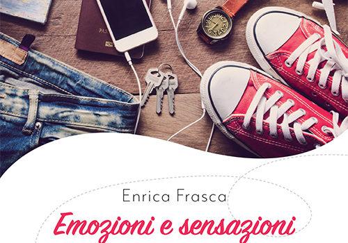 Frasca.indd