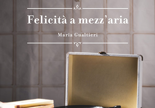 M.Gualtieri500px