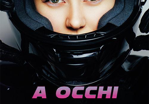 A OCCHI BEN APERTI.indd