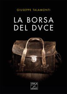 LA BORSA DEL DUCE.indd